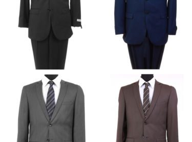 Business suits_AttorneyWeekly.com