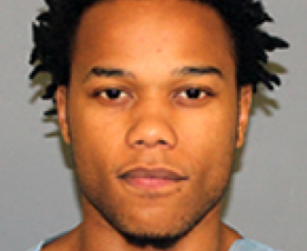 Diondre Quiones pled guilty to attempted murder