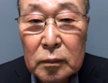 Dr Byung Kang-AG Office