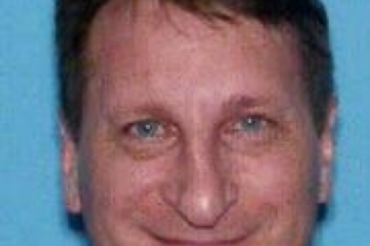 Lawrence Tosi, 58, an attorney in Woodland Park, NJ