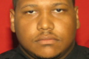 Jose Cosme, Rikers Island Correctional Officer Pleads Guilty to Rape Charges-Photo NYCPD-IA