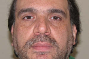 Louis Cedeno of Palisades Park Sentenced to 3 Years of Prison for Child Porn Charges