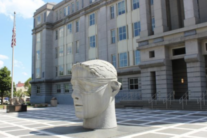 Newark Federal Court AttorneyWeekly.com