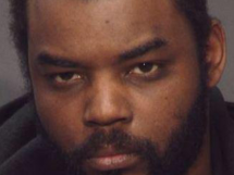 David Baril Hammer-Wielder Sentenced to 22 Years of Prison-Photo NYPD