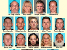 Operation Oxy Highway-Photo NJ Attorney General