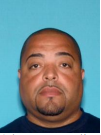 Manuelito Ojeda of Passaic County Pleads Guilty to Domestic Assault Charge-Photo PCPO