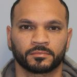 Deangelo Gonzalez of Bergenfield - Sexual Assault of a Minor -Photo BCPO